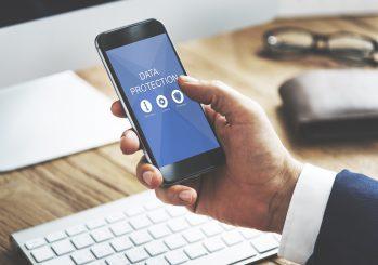 Mobile Data Primer: The GDPR