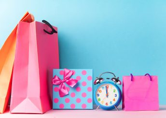 Fall Campaign Planner: Snag Black Friday & Cyber Monday Retail Shoppers