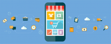 Holiday Campaign Planner: 3 Critical Strategies to (Re)Connect to Retail Mobile Customers