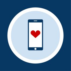 TrueData Market Research: TrueData Profiles 5 Top Dating Apps