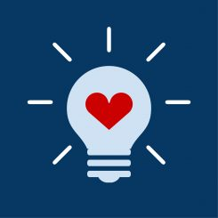 What's New At TrueData: Fall In Love With Our Newest Mobile Intelligence Platform