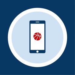 TrueData Market Research: TrueData Profiles 5 Top Basketball Apps
