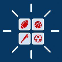 Stories of Success: App Scores 22% Lift In Installs