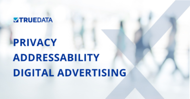 Hindsight is 20/20: A Look-back at the Changes to Digital Advertising & Addressability