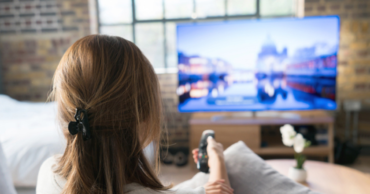 Targeting and Addressability on Streaming TV and Audio
