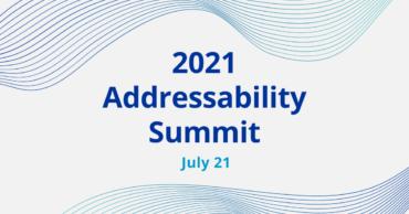The Series Addressability Summit