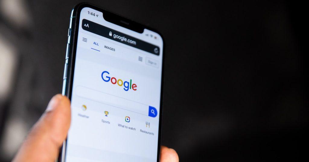 google delays third party cookie deprecation