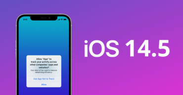 iOS 14.5 Impact on Publishers and Preparing for the Future of Revenue Monetization