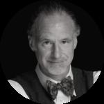 The Series Speaker Craig Macdonald