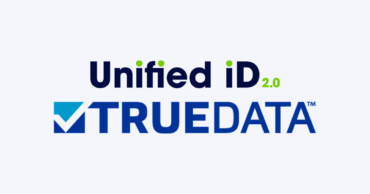 TrueData Officially Supports Unified ID 2.0