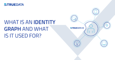 What Is An Identity Graph?